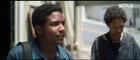 7 Prisoners - Trailer (English Subs) HD
