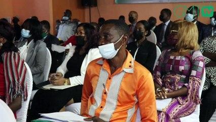 CEMAC: réactions des participants au séminaire de vulgarisation des nouveaux textes sur la concurrence et la consommation