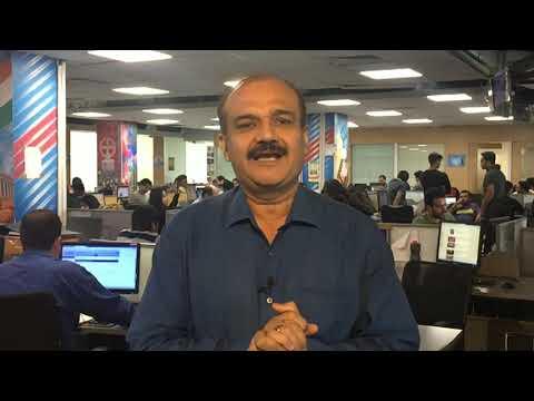 Why India News Sports only? Editorial by Manoj Joshi   Sports News   Sports Latest News