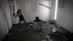 """""""Rage Rooms"""" bei finnischen Frauen beliebt"""