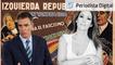 """María Jamardo: """"Para la izquierda es rentable alentar fantasmas del pasado como cortina de humo"""""""
