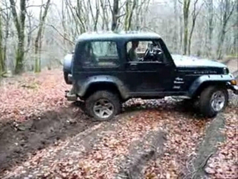 Motors Vehicle Parts & Accessories Jeep Wrangler TJ Workshop ...
