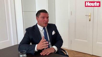 Österreichs Boxer sagen Kindesmissbrauch den Kampf an