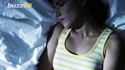 Bad Sleep Makes Your Day Worse