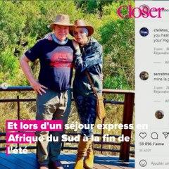 Albert et Charlene de Monaco sur le point de divorcer?