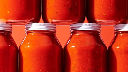 The Best Marinara Sauces to Buy, According to a Dietitian