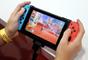 La Nintendo Switch se dote d'un support pour les casques Bluetooth