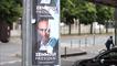 Révélations sur Julien Madar, le financier d'Éric Zemmour.