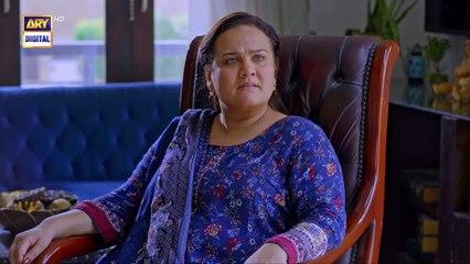 Neeli Zinda Hai Episode 23   16th September 2021