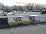 Final drift show au pts 2008