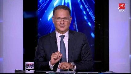 """ليفل الوحش وصل ..:العالم على موعد مع متحور """"الوحش"""" المتغير الجديد لـ كورونا"""