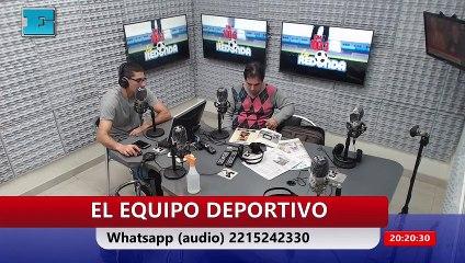 FM La Redonda (786)