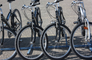 10 Amazing Facts About Bicycles