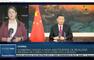 Gobierno de China exige a India el cese de pruebas militares y nucleares