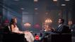 لا تفوّتوا مشاهدة حلقة يعقوب عبدالله وروان مهدي في برنامج #بصراحة_مع عند العاشرة بتوقيت السعودية مساء الإثنين على #MBC1