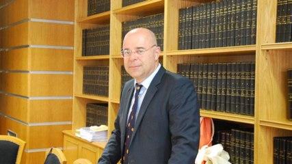 17-09-2021 Γ. ΡΟΥΣΚΑΣ Πρ. Πανελλήνιας Ένωσης Συμβολαιογράφων