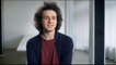 Aufschrei der Jugend - Trailer (Deutsch) HD