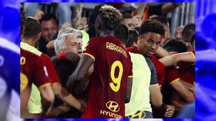 """Mourinho, coup de foudre mais petit doute : """"Rudi Garcia était un dieu vivant et puis..."""""""