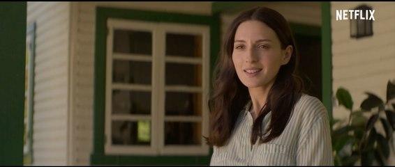Das Gift - Trailer (Deutsch) HD