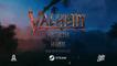 La mise à jour Hearth & Home de Valheim est désormais disponible