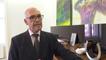 Causa Ischgl: Statement von Anwalt der Familie Schopf
