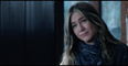 The Morning Show - S02 Trailer (Deutsch) HD