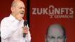 Politologin Stainer-Hämmerle über den Zustand der europäischen Sozialdemokratie