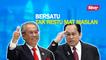 SINAR PM: Bersatu tak restu Mat Maslan