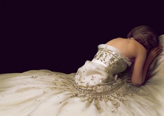 Spencer teaser trailer - Kristen Stewart, Princess Diana