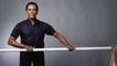 Arthur Mitchell, le premier danseur étoile noir qui a dynamité le ballet américain