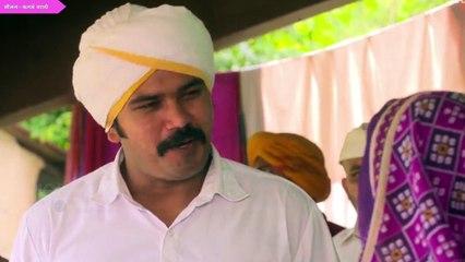 Balumamachya Navan Chang Bhal 17th September Episode Update | Colors Marathi