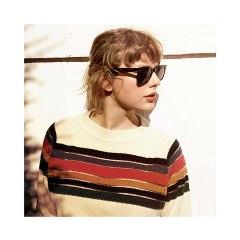 """Taylor Swift : sa nouvelle version de """"Wildest Dreams"""""""
