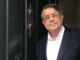 """Sergio Ramírez: """"En Nicaragua no hay programas sociales que Ortega esté desarrollando"""""""