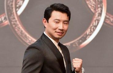 『シャン・チー/テン・リングスの伝説』、中国で上映禁止に!?