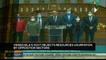 FTS 12:30 17-09: Venezuela´s govt. rejects resources usurpation by opposition sectors