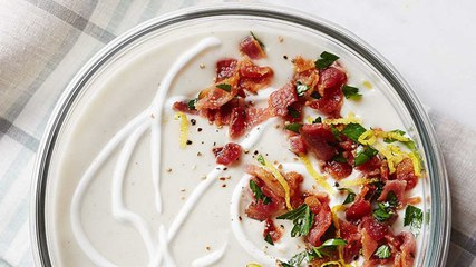 4 Dietitian-Approved Tips So You Can Enjoy Bacon at Any Meal