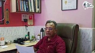 Dr K. K. Gupta – Dos and Dont's in Vertigo