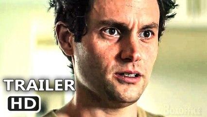 YOU Season 3 Trailer