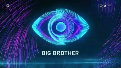 Big Brother: Η εντυπωσιακή εμφάνιση της Σπυροπούλου, η καθυστέρηση και οι μπηχτές στη Γραμμέλη