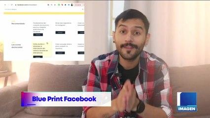 ¿Cómo hacer crecer tu negocio con herramientas gratuitas de Facebook?