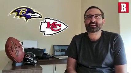 Joshúa Maya te trae cómo están las apuestas para esta jornada en la NFL