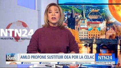 Entrevista a Gustavo Tarre Briceño