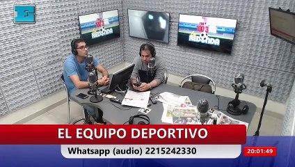 FM La Redonda (788)