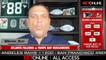 Atlanta Falcons vs. Tampa Bay Buccaneers Week 2 Betting Preview, Odds, & Analysis