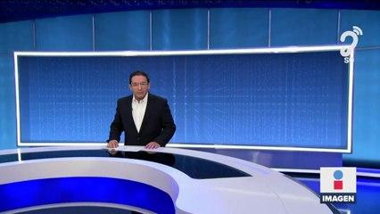 Noticias con Ciro Gómez Leyva | Programa Completo 17/septiembre/2021