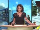 METROPOLE HEBDO - 18/09/21 - Transports en commun - Metropole hebdo - TéléGrenoble