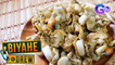 Biyahe ni Drew: Gata-rrific Baluko recipe ala Drew Arellano