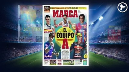 Revista de prensa 18-01-2021