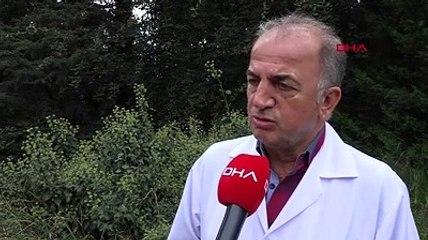 Prof. Dr. Aydın: Vaka sayılarını düşüremezsek kapanmak zorunda kalacağız