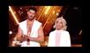 Danse avec les stars : Bilal Hassani sur un nuage avec Jordan Mouillerac, complicité après la performance